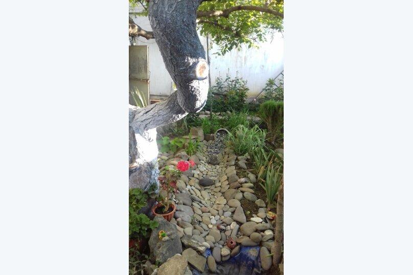 Гостевой дом у Ирины, Номан Чилиби Джихан, 1 на 3 комнаты - Фотография 1