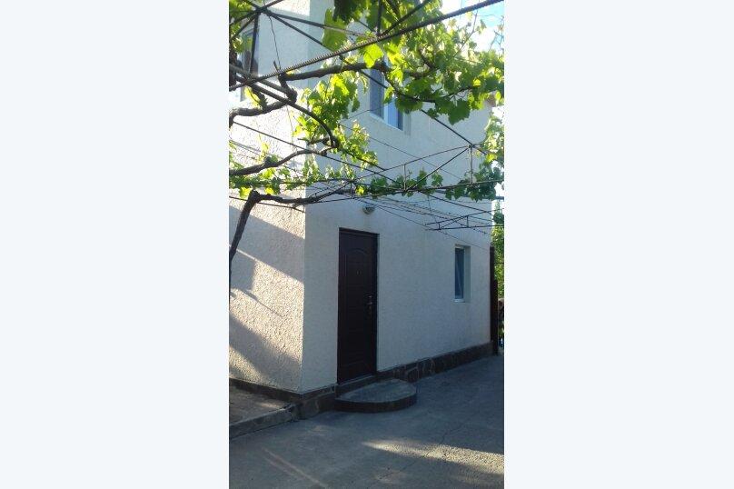 Гостевой дом у Ирины, Номан Чилиби Джихан, 1 на 3 комнаты - Фотография 4