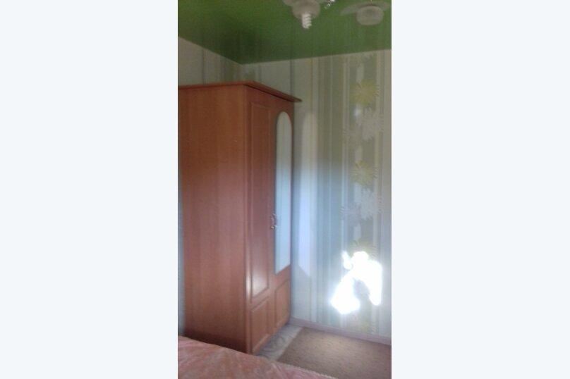 Гостевой дом у Ирины, Номан Чилиби Джихан, 1 на 3 комнаты - Фотография 7