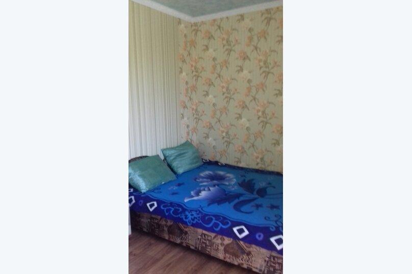 Гостевой дом у Ирины, Номан Чилиби Джихан, 1 на 3 комнаты - Фотография 12