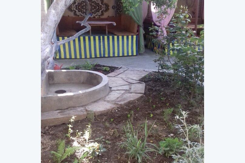 Гостевой дом у Ирины, Номан Чилиби Джихан, 1 на 3 комнаты - Фотография 25