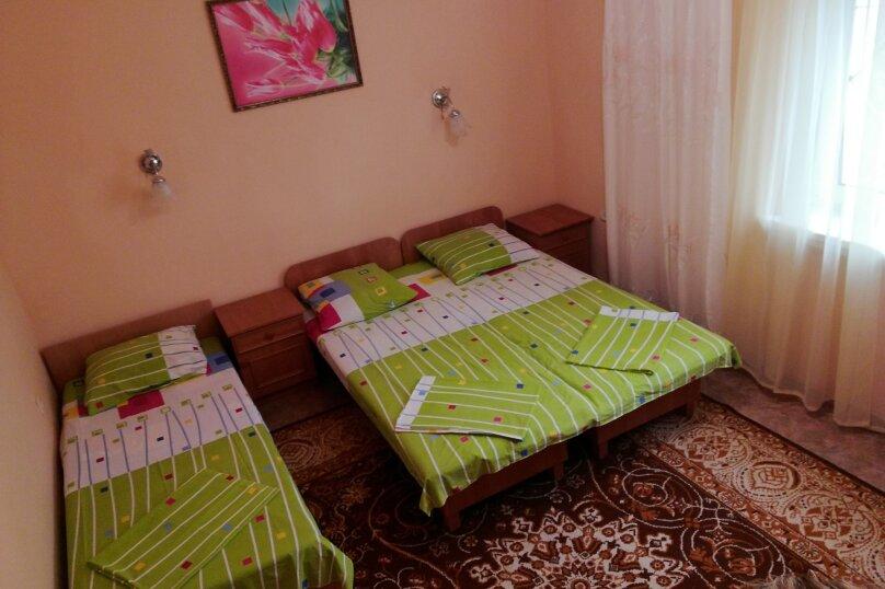 """Гостевой дом """"Танино Солнышко"""", Гагарина , 48 В на 6 комнат - Фотография 50"""