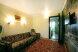 2-х комнатный 5-ти местный номер, Краснофлотская улица, 40, Кучугуры - Фотография 4