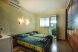 2-х комнатный 5-ти местный номер, Краснофлотская улица, 40, Кучугуры - Фотография 1