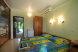 2-х комнатный 5-ти местный номер, Краснофлотская улица, 40, Кучугуры - Фотография 5
