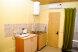 Комната-студия №2:  Номер, Люкс, 5-местный (4 основных + 1 доп), 1-комнатный - Фотография 62