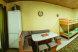 Комната-студия №2, ул.Рабочая , 2а, Центр, Ейск - Фотография 9