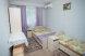Трехместный номер с собственной ванной комнатой вне номера, улица Таманская, Анапа - Фотография 4