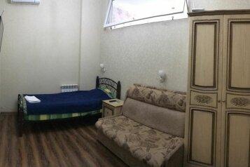 3-комн. квартира, 55 кв.м. на 4 человека, Ленина, 219/21, Адлер - Фотография 4