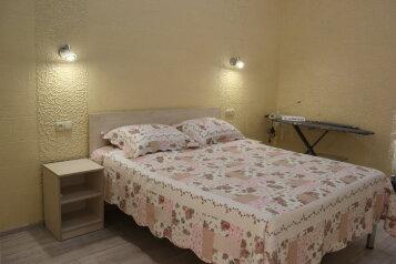 1-комн. квартира, 30 кв.м. на 3 человека, улица Толстого, Ялта - Фотография 3