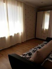 Дом, 80 кв.м. на 4 человека, 2 спальни, Левобережная улица, Ростов-на-Дону - Фотография 3