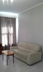 2-комн. квартира, 58 кв.м. на 6 человек, улица Габдуллы Тукая, Казань - Фотография 3