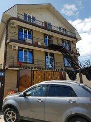 Дом клубного типа, Перепелиный переулок на 24 номера - Фотография 2