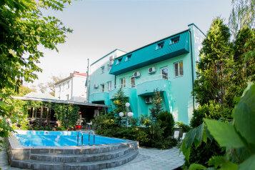 Мини-отель, Революционная улица на 17 номеров - Фотография 1