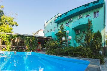 Мини-отель, Революционная улица на 17 номеров - Фотография 3