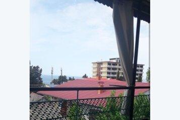 Гостевой дом, ягодная на 6 номеров - Фотография 1