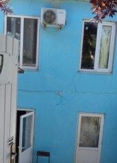 Комнаты , Черноморская улица на 2 номера - Фотография 1
