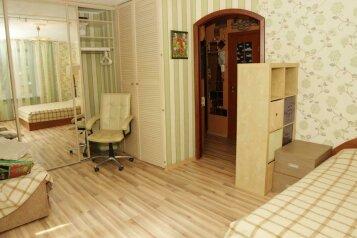 1-комн. квартира, 33 кв.м. на 4 человека, Кузнецовская улица, Санкт-Петербург - Фотография 4