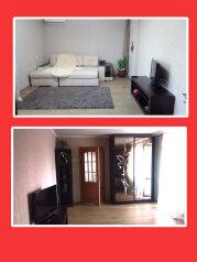 Дом, 100 кв.м. на 6 человек, 5 спален, Военно-морской переулок, 15, Феодосия - Фотография 2