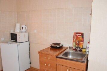 Дом ДИМ 2, 78 кв.м. на 4 человека, 2 спальни, улица Ленина, Коктебель - Фотография 2