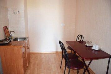 Дом ДИМ 2, 78 кв.м. на 6 человек, 2 спальни, улица Ленина, 146, Коктебель - Фотография 2