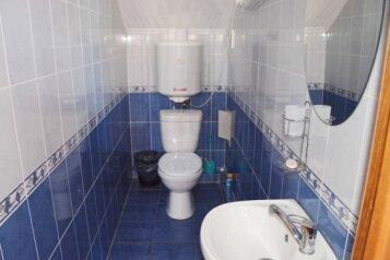 Дом ДИМ 2, 78 кв.м. на 6 человек, 2 спальни, улица Ленина, 146, Коктебель - Фотография 4