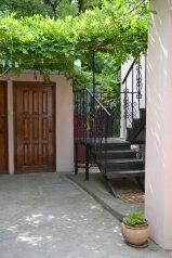 Гостевой дом , Парковая, 10 А на 6 номеров - Фотография 3
