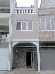 Дом, 80 кв.м. на 6 человек, 2 спальни, улица Ленина, Алупка - Фотография 1