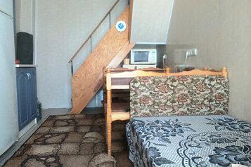 Дом, 80 кв.м. на 6 человек, 2 спальни, улица Ленина, Алупка - Фотография 2