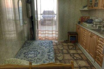 Дом, 80 кв.м. на 6 человек, 2 спальни, улица Ленина, Алупка - Фотография 4
