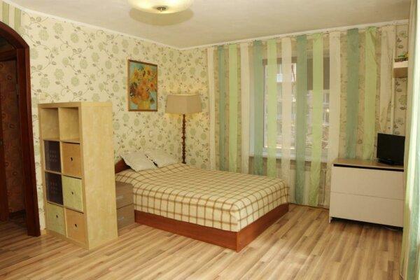 1-комн. квартира, 33 кв.м. на 4 человека, Кузнецовская улица, 24, Санкт-Петербург - Фотография 1