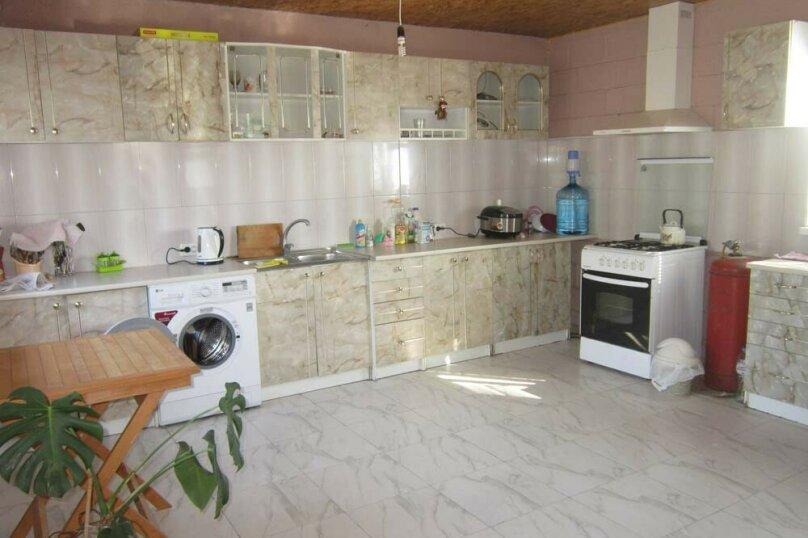 """Гостевой дом """"Нептун"""", Лавандовая , 13 на 14 комнат - Фотография 2"""