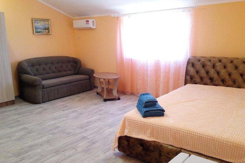 """Гостевой дом """"Нептун"""", Лавандовая , 13 на 14 комнат - Фотография 6"""
