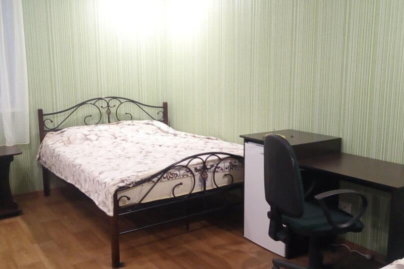 """Гостевой дом """"Нептун"""", Лавандовая , 13 на 14 комнат - Фотография 8"""
