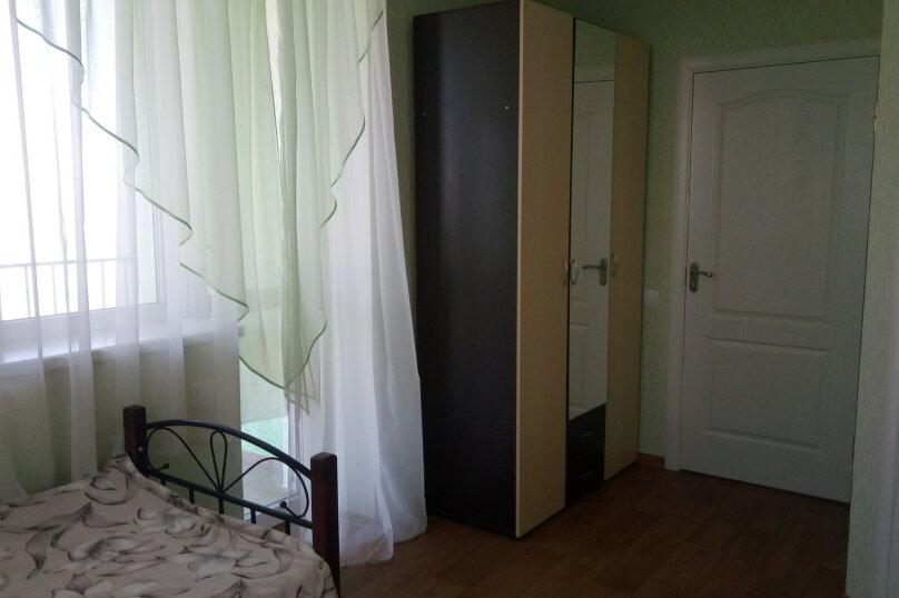 """Гостевой дом """"Нептун"""", Лавандовая , 13 на 14 комнат - Фотография 100"""