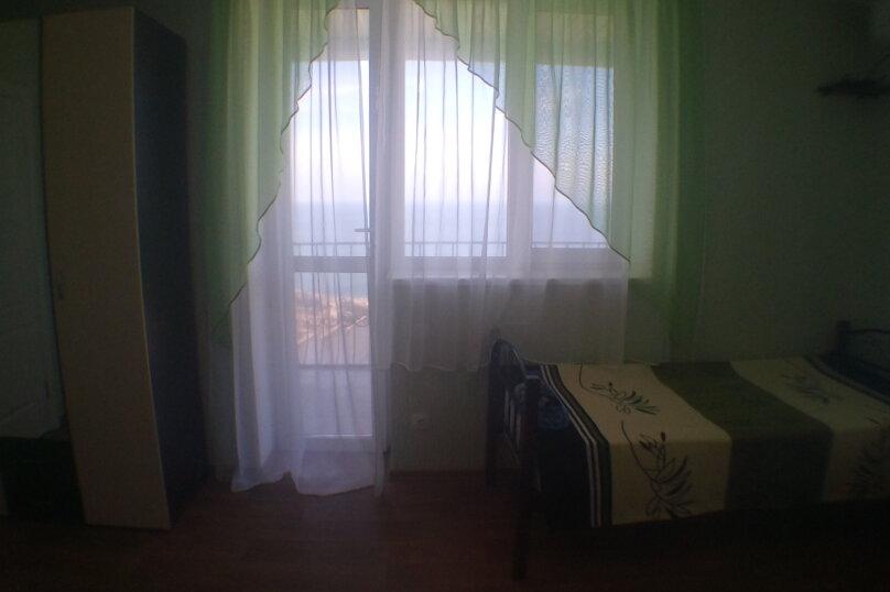 """Гостевой дом """"Нептун"""", Лавандовая , 13 на 14 комнат - Фотография 102"""