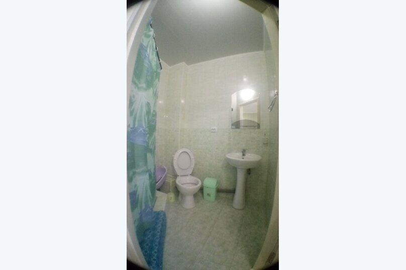 """Гостевой дом """"Нептун"""", Лавандовая , 13 на 14 комнат - Фотография 103"""