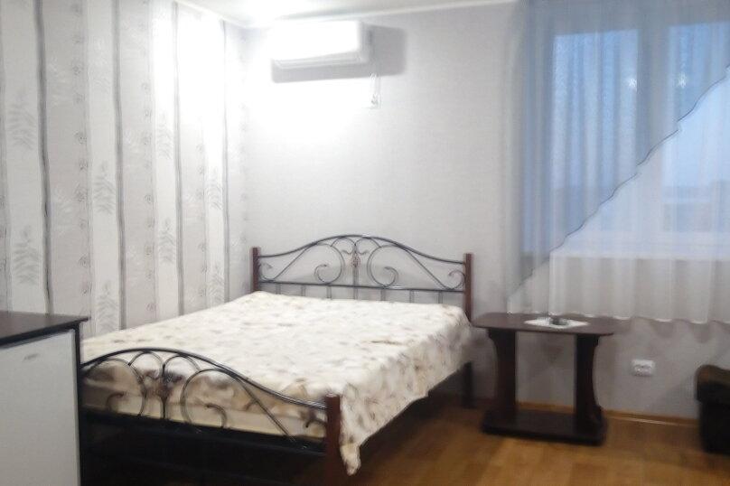 """Гостевой дом """"Нептун"""", Лавандовая , 13 на 14 комнат - Фотография 91"""