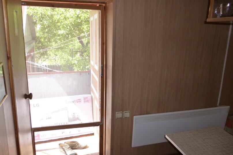 Отдельная комната, Краснодарская улица, 22, Ейск - Фотография 1