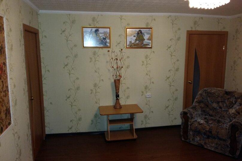 """Гостевой дом """"На Таманской 72"""", Таманская улица, 72 на 7 комнат - Фотография 3"""