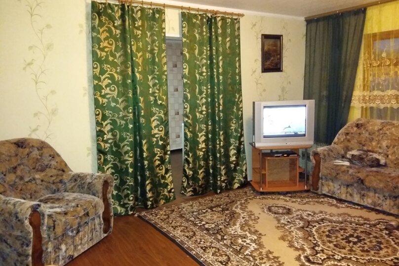 """Гостевой дом """"На Таманской 72"""", Таманская улица, 72 на 7 комнат - Фотография 4"""