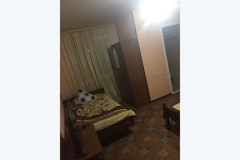 """Гостевой дом """"Владимир"""", Горный переулок, 4 на 6 комнат - Фотография 5"""