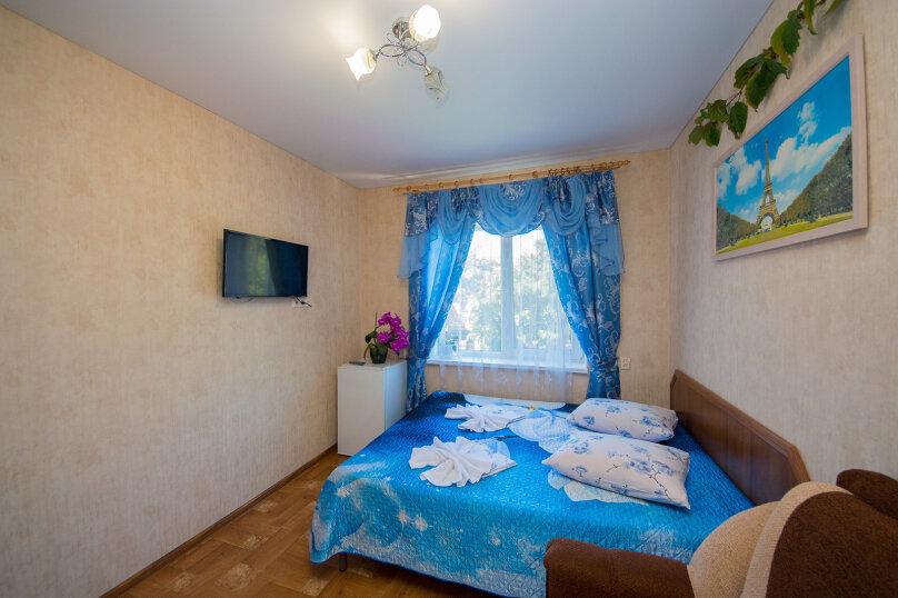 """Частная мини-гостиница """"Мария"""", улица Ивана Голубца, 37 на 8 номеров - Фотография 20"""