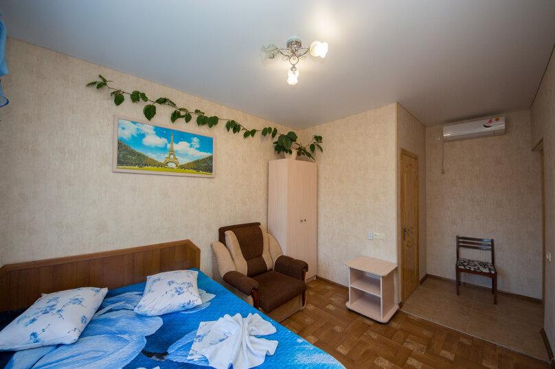 """Частная мини-гостиница """"Мария"""", улица Ивана Голубца, 37 на 8 номеров - Фотография 21"""