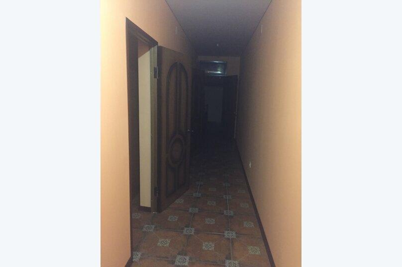 """Гостевой дом """"Владимир"""", Горный переулок, 4 на 6 комнат - Фотография 6"""