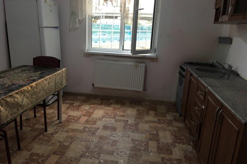 """Гостевой дом """"На Урожайной 7Б"""", Урожайная улица, 7Б на 5 комнат - Фотография 11"""