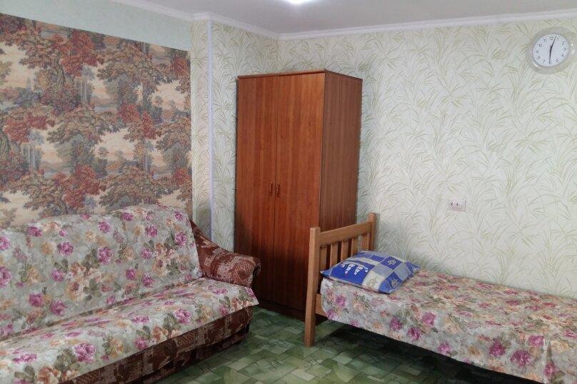 """Гостевой дом """"На Таманской 72"""", Таманская улица, 72 на 7 комнат - Фотография 8"""