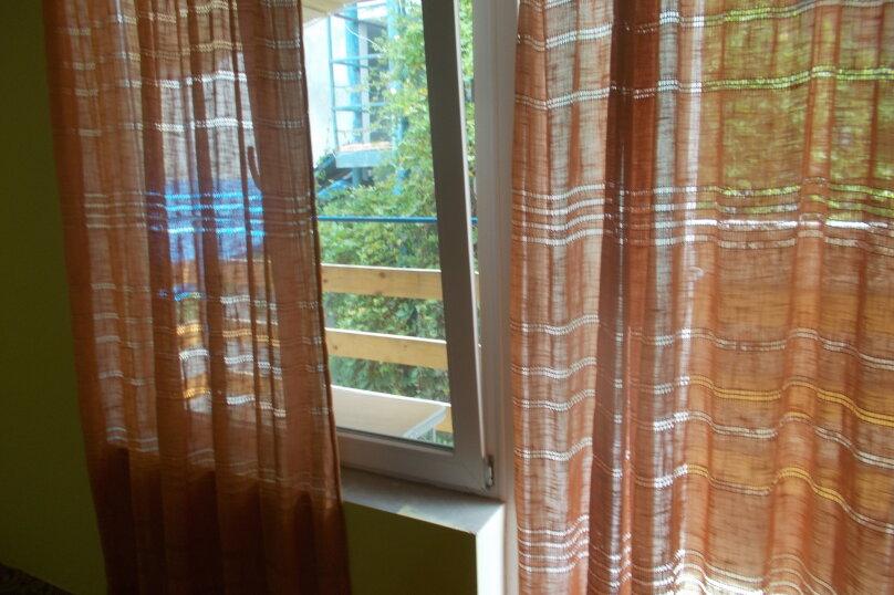 """Малая гостиница  """"NAUTILUS"""", Морская улица, 4 на 9 комнат - Фотография 62"""