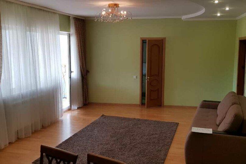 Дом, 170 кв.м. на 10 человек, 2 спальни, улица Свердлова, 47, Ялта - Фотография 2