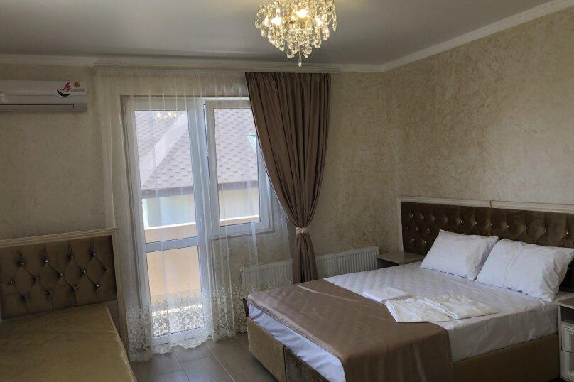 """Гостевой дом """"Кристалл"""", Ружейная , 27 на 10 комнат - Фотография 16"""